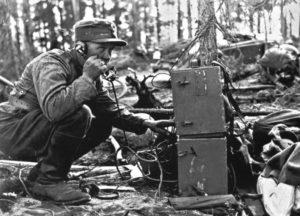 финны_1941_finny_1941