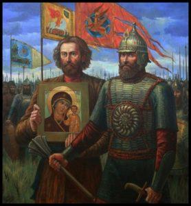 минин_и_пожарский_minin_i_pozharskij