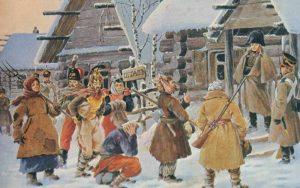 партизаны_войны_1812_partizany_vojn_1812