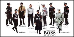хуго_босс_сс_hugo_boss_ss