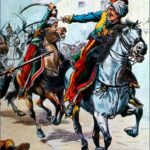 Мамелюки Наполеона
