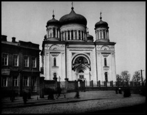десятинная_церковь_киев_desyatinnaya_cerkov_kiev