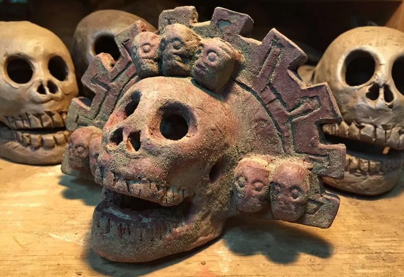 ацтекский_свисток_смерти