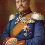 Последний полководец Кайзера