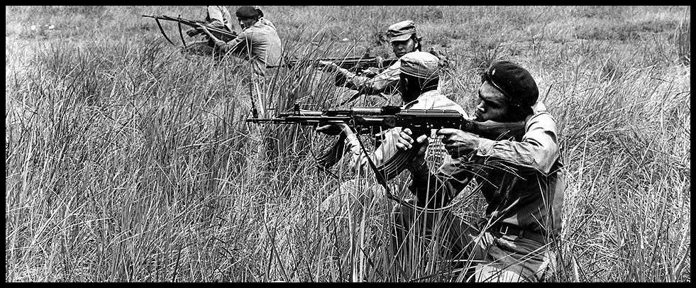 гражданская_война_в_анголе