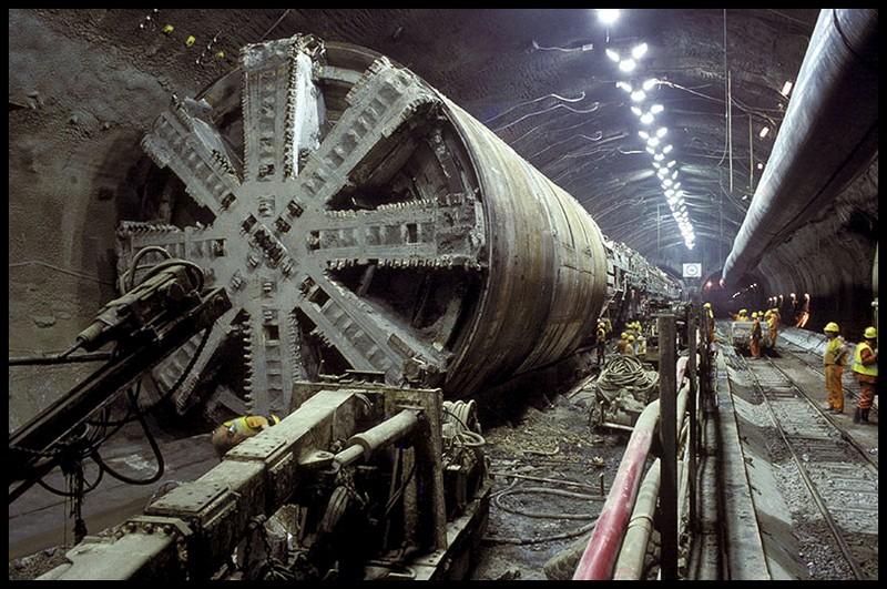 евро_туннель_стройка