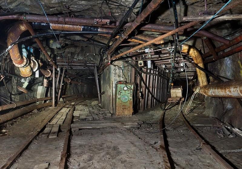 заброшенные_шахты_донбасса