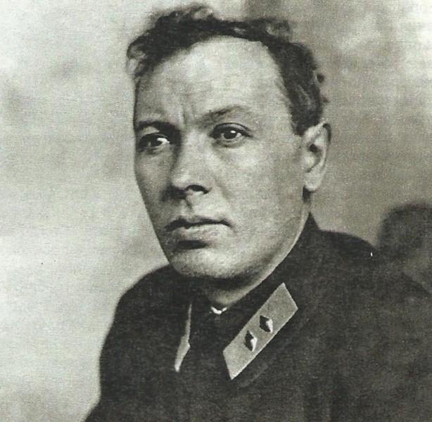 иван_клейменов