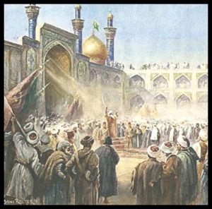 исфахан__