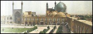 исфахан_isfahan