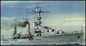 германский_крейсер_эмден_german_cruiser_emden