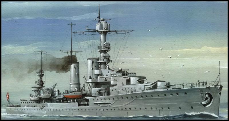 германский_крейсер_эмден_german_cruiser_emden