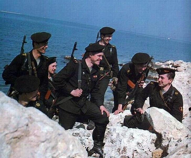 морская_пехота_ссср