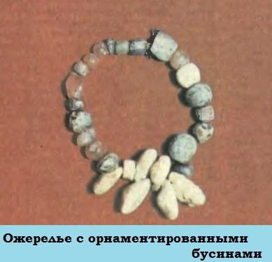 ожерелье_из_камней_самоцветов_ozherele_iz_kamnej_samocvetov