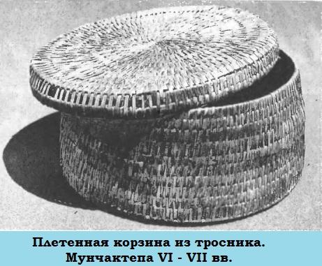 плетенная_корзина_pletennaya_korzina