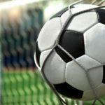 Страсти вокруг мяча