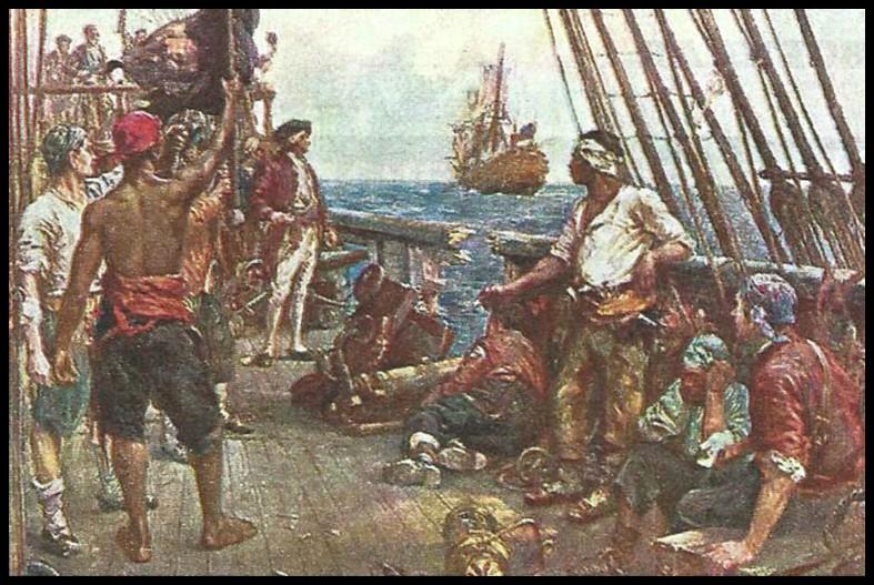 голосование_пиратов