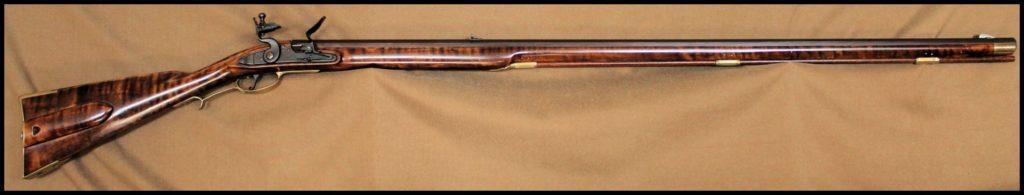 кентуккийская_винтовка