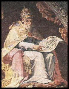 папа_римский_сикст