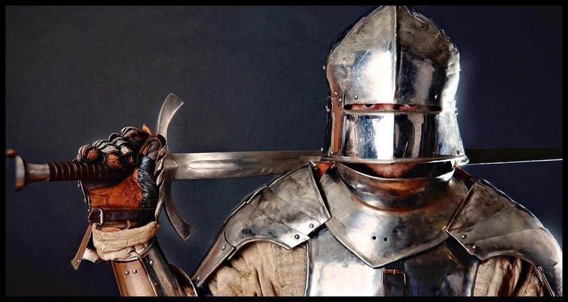 первый_рыцарь