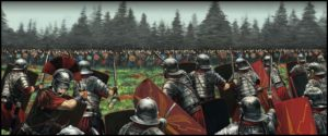римская_армия