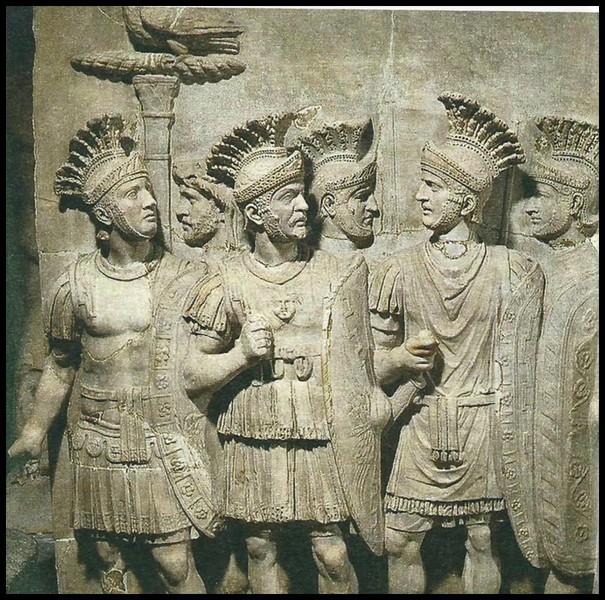 римские_полководцы