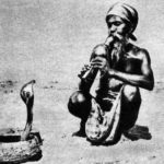 Флейта факира