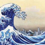 Цунами — Волна из неоткуда