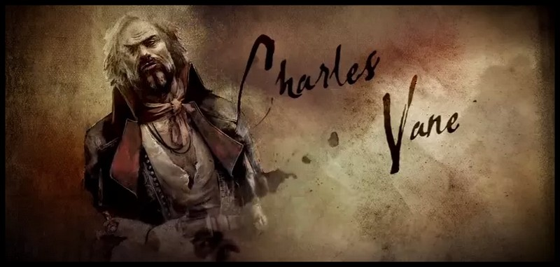 чарльз_вейн_charles_vane