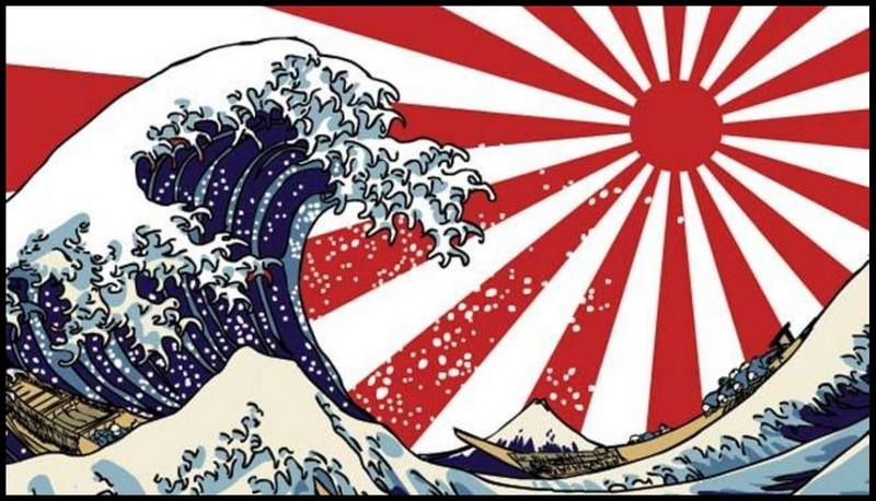 японское_цунами