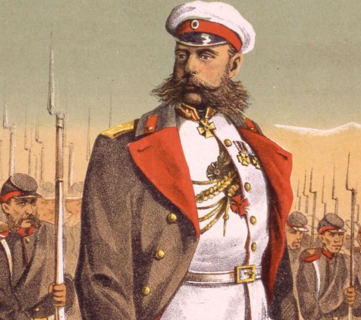 генерал_Михаил_Скобелев_general_mihail_skobolev