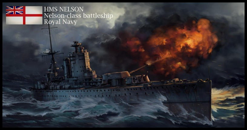 линейный_корабль_нельсон