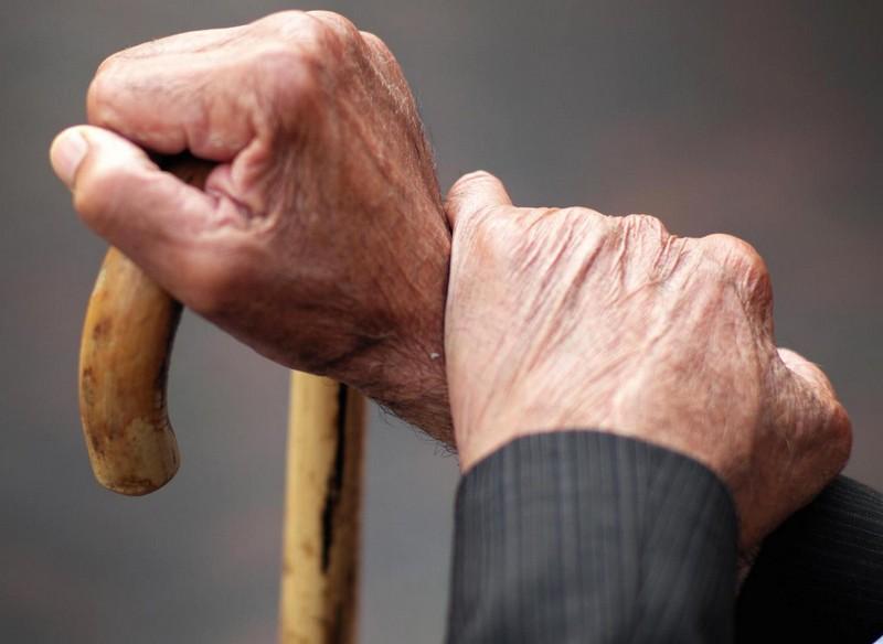 Русская пенсия: от Петра до Сталина