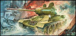 т34_танк_победы