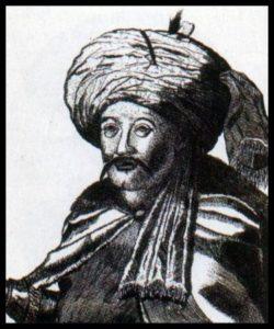 шахин_гирей_shahin_girej