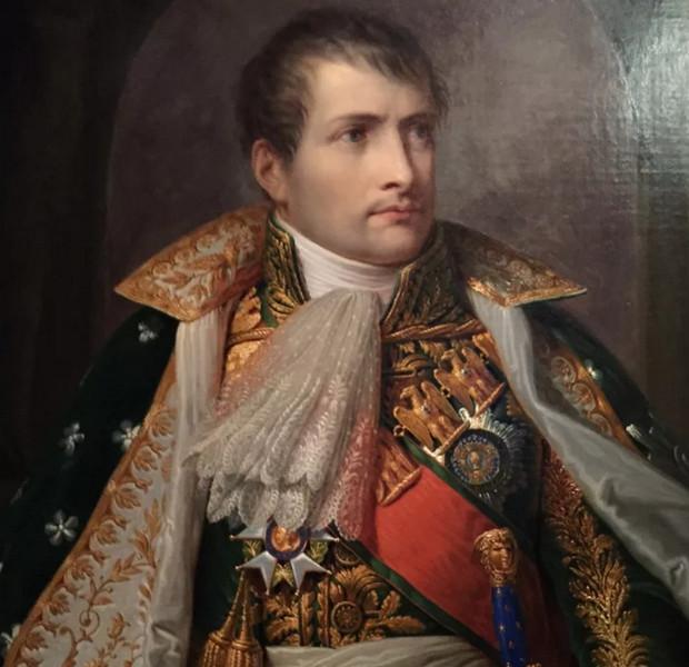 Наполеон_Бонапарт_napoleon_bonapart