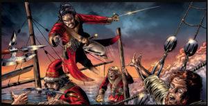 пираты_карстен_роде