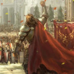 10 великих завоевателей