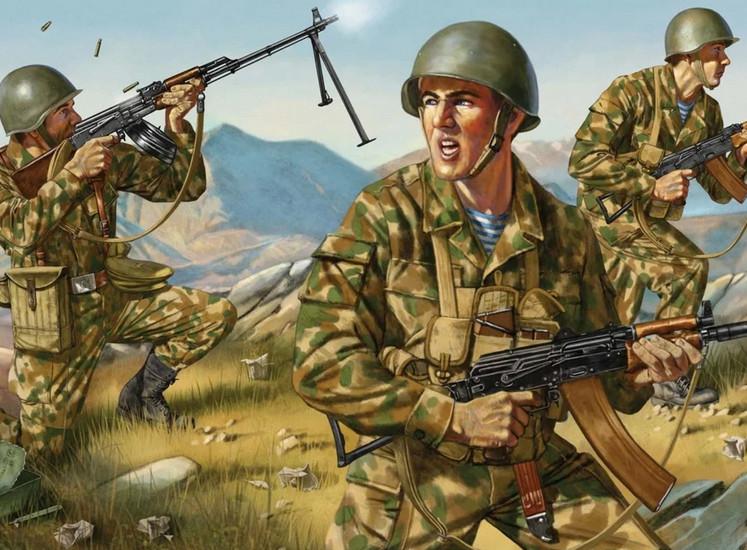 в_афганистане