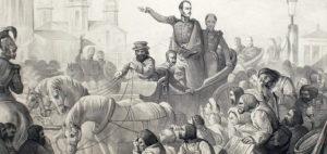 холерный_бунт_1831