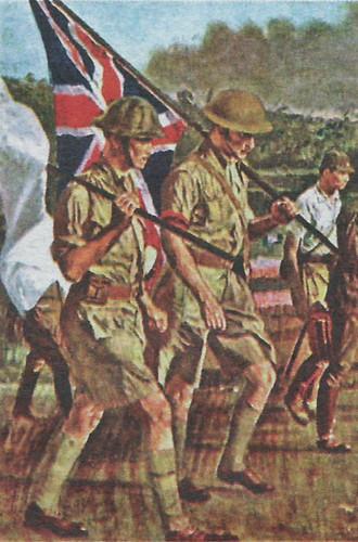 Сингапурская_оборона_singapurskaya_oborona