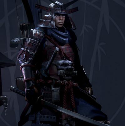 ясуке_черный_самурай_yasuke_chernyj_samuraj