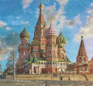 Храм_Василия_Блаженного