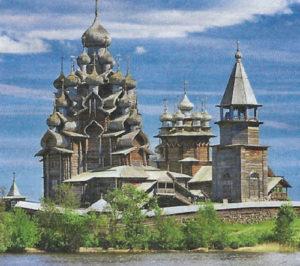 Церковь_в_Кижах
