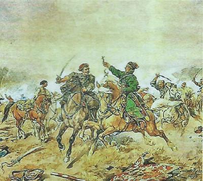 завоевание_украина