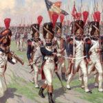 10 знаменитых гвардий