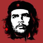 Че Гевара — Жизнь ради битв
