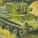 Наши танки в Синьцзяне