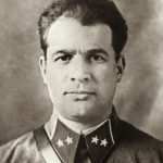 Черняховский — Суворов XX века