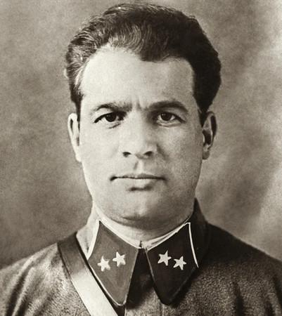 генерал_иван_черняховский
